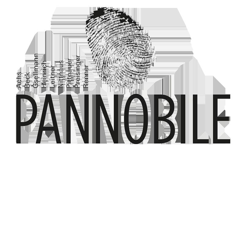 Pannobile