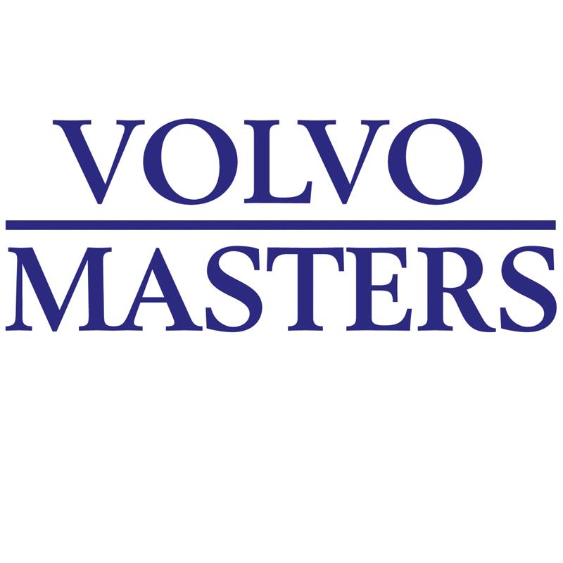 Volvo Masters